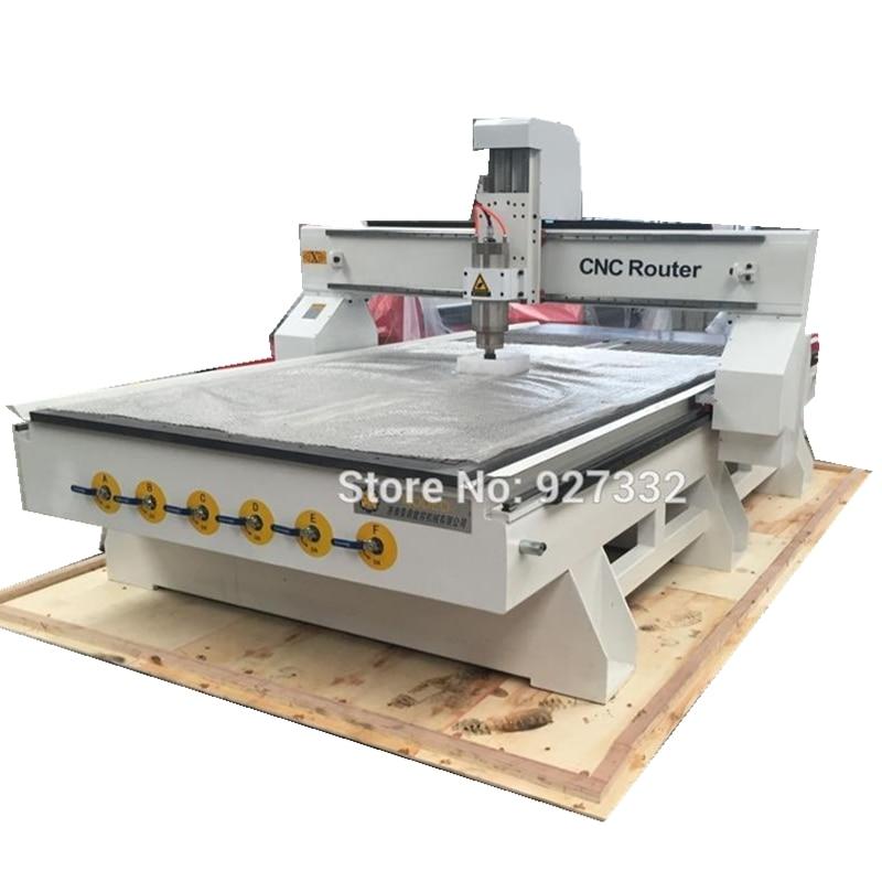 3D Cnc Milling Machine 1325 Artcam/wood Cnc Router Engraving Machine/1325 Cnc Router Wood Cutting Milling With Cnc Lathe