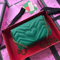 BEST1013 100% пояса из натуральной кожи роскошные сумки для женщин дизайнер через плечо для известный бренд подиум