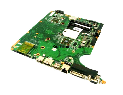 570379-001 for HP DV6 laptop motherboard DDR2 Free Shipping 100% test ok570379-001 for HP DV6 laptop motherboard DDR2 Free Shipping 100% test ok