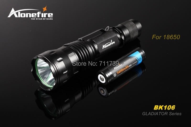 bk106 flashlight (12).jpg