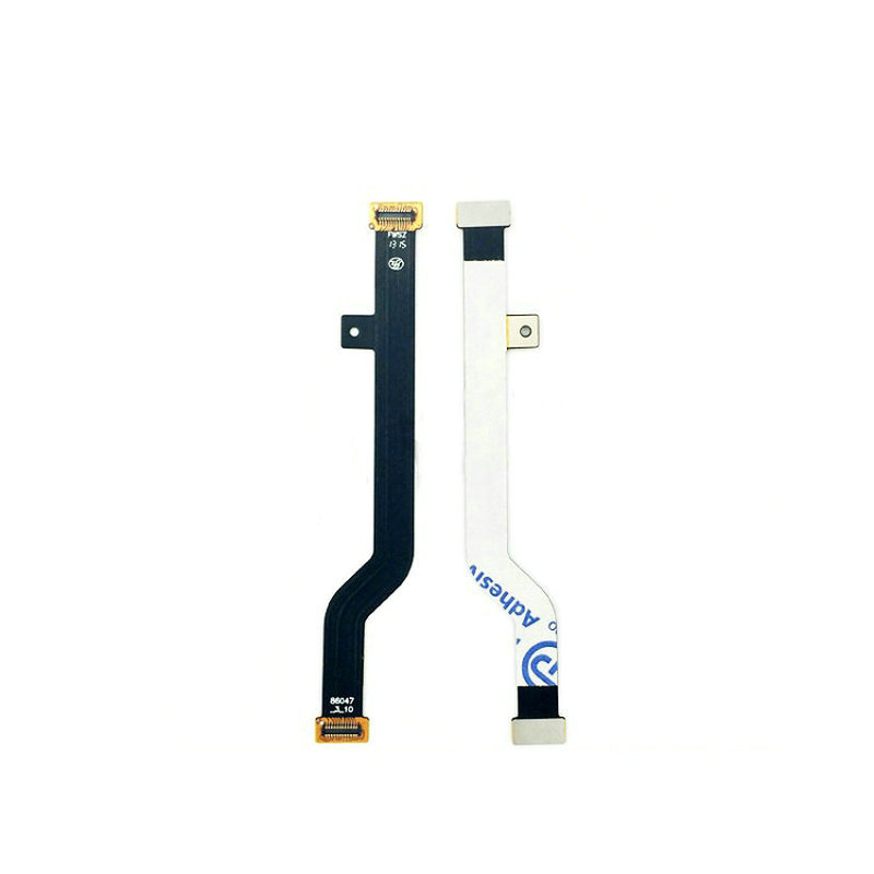 New Main <font><b>Motherboard</b></font> Connector Flex Cable For <font><b>Xiaomi</b></font> <font><b>Redmi</b></font> <font><b>2</b></font> Replacement Parts image