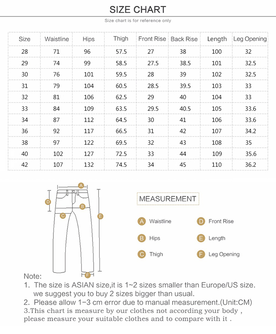 HTB1v5lHXtfvK1RjSspoq6zfNpXaO 2019 Fashion High Quality Men Pants Spring Autumn Men Pants Trousers Male Classic Business Casual Trousers Full length