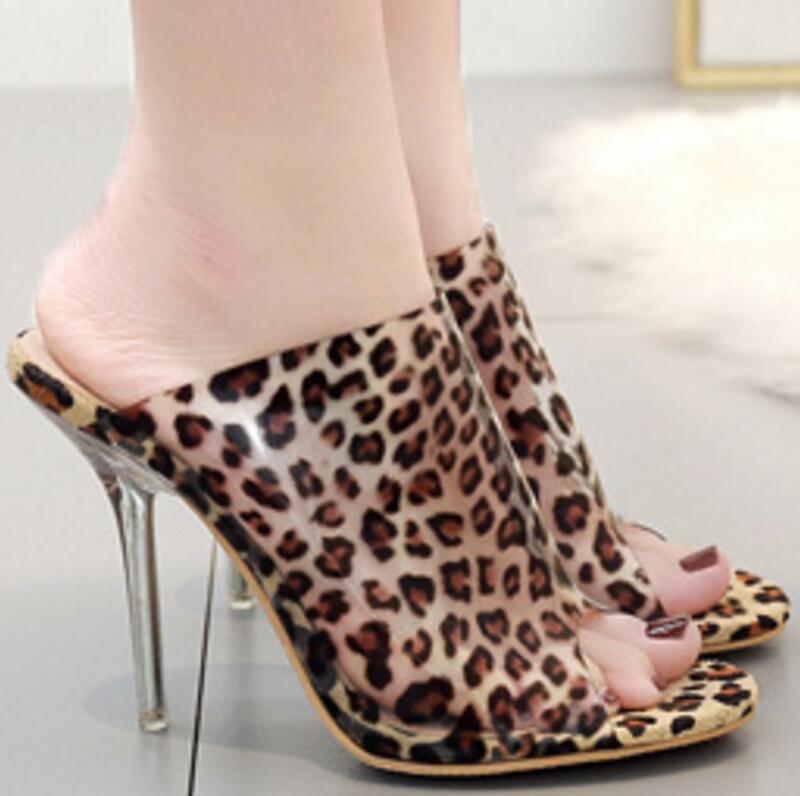 Kad-n-yaz-sandalet-ince-y-ksek-topuklu-k-z-pompalar-temizle-terlik-slaytlar-ayakkab-kad (3)