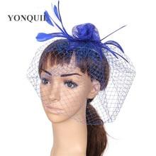 DIY accessories elegaht hats