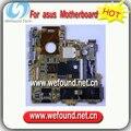 100% de trabajo placa madre del ordenador portátil para asus F3TC F3T placa base, placa