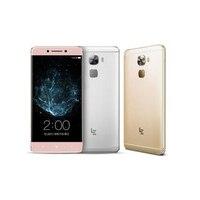 Letv LeEco Le Pro 3 X720 Snapdragon 821 5.5 Dual SIM 4G LTE Mobile Phone 6G RAM 64G ROM 4070mAh NFC Quad core phone