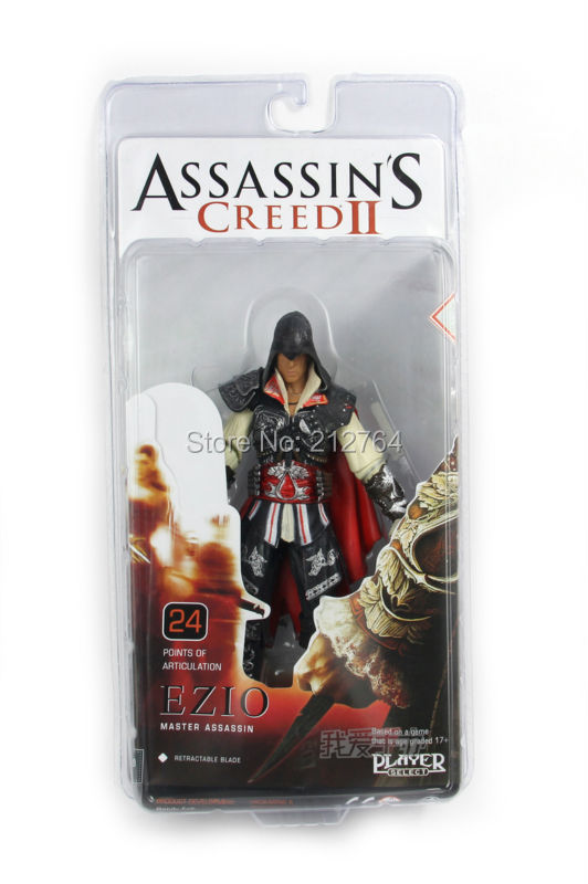 assassin creed-11