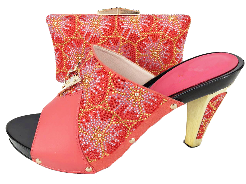bcsb ms nuevo hecho a mano italia diseo de moda zapatos zapatos de juego de