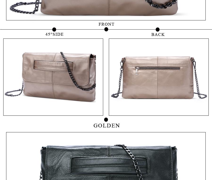 women-messenger-bag_08