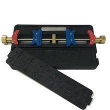 Универсальный светильник высокой температуры Телефон PCB IC чип материнская плата джиг плата держатель техническое обслуживание Ремонт Плесень инструмент для пайки