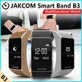 Jakcom B3 Smart Watch New Product Of Smart Electronics Accessories As Smart Watch Charger Bracelet Jakcom R3 Smart Ring
