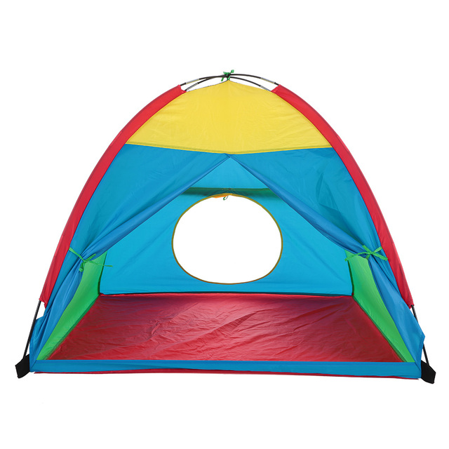 Outdoor Garden Toy Children Tent Children Kids Play Tent Indoor Outdoor Garden Playhouse Kids Play Tent  sc 1 st  AliExpress.com & Outdoor Garden Toy Children Tent Children Kids Play Tent Indoor ...