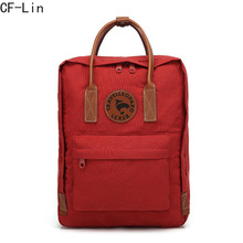 Nuovi Prodotti 9d0f5 61e42 Galleria sweden backpack all'Ingrosso - Acquista a Basso ...