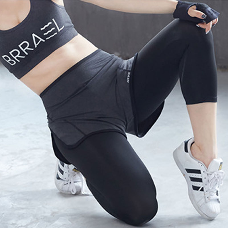 Leggings Sport Women Leggins Thin Black Leggings Calzas Mujer Leggins Leggings Stretchy Leggins Push Up