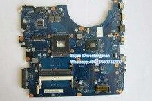Laptop motherboard For R580 BA92-06379A BA92-06379B MODEL:BREMEN-C