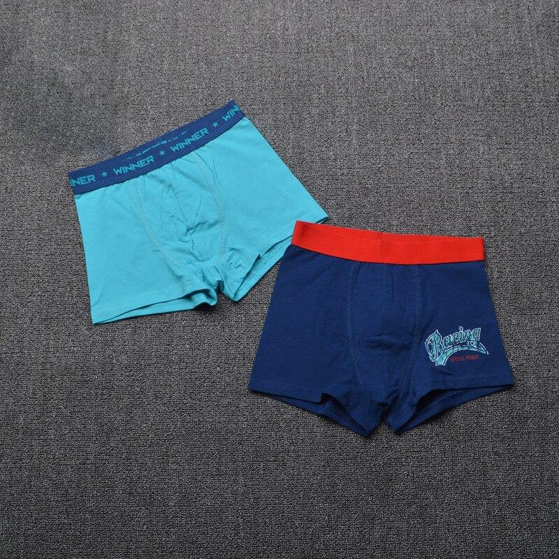 Секс порно фото подростки в трусиках шортах