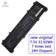 GZSM laptop battery NC140BW1-2S1P For Lenovo 5B10K65026 for IdeaPad 100S-14IBR (80R900BEGE) 80R9,(00FJGE)