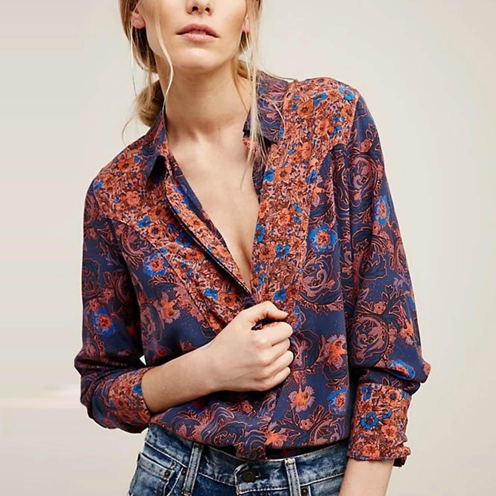 Hippie Shirt Pattern Reviews Online Shopping Hippie