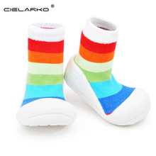 Baby Girl Boy Soft Comfortable outdoors Shoes