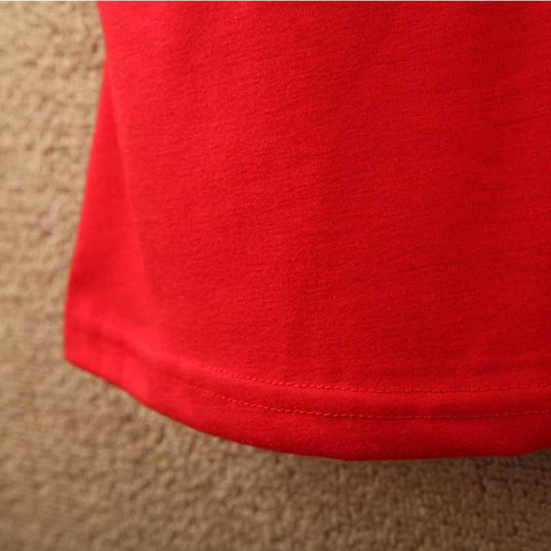 MVUPP Ailə Uyğunlaşdırma Kıyafetlerinizde ana ve men Zolaqlı - Uşaq geyimləri - Fotoqrafiya 6