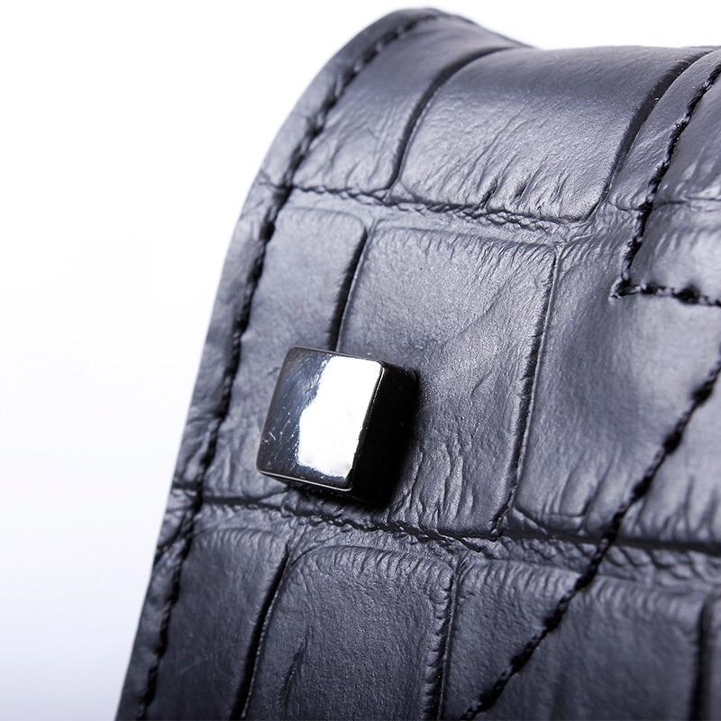 Arc À Épaule Black Élégant Messenger Prune De Pour 2018 Luxe Doux Femmes Oumisi Sac Bandoulière Designer Les Mini Main Sacs FwBnxq8P