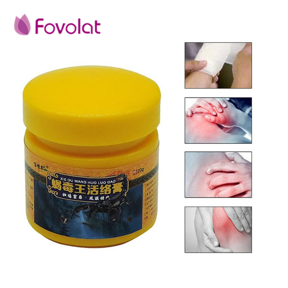 Chinese Medicine Plaster Herbal Menthol Self Adhesive Medical Plaster Pain Relief Patch for Sore Muscles Pain Patches