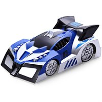 JJRC Q1 Infrared RC Wall Creeping Car Climbing Vehicle Toy