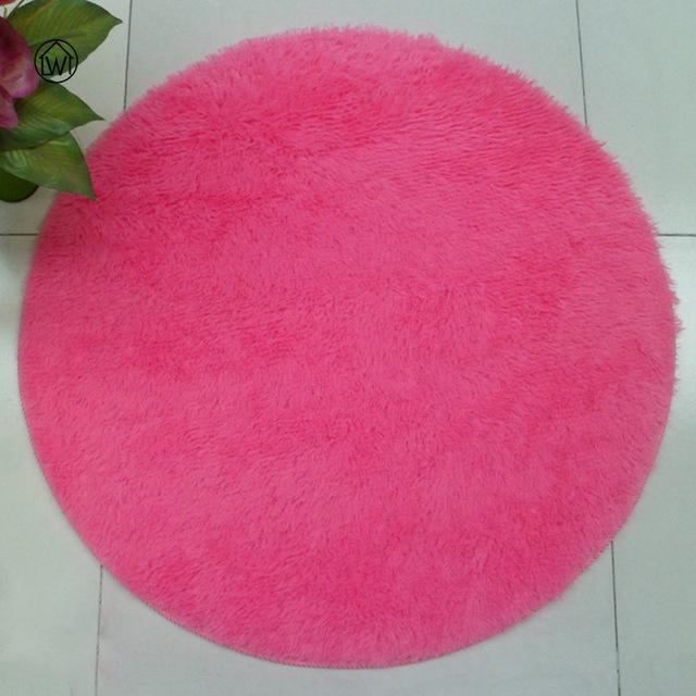 Soft-Fluffy-Thick-Velvet-Round-Carpet-40-80cm-Anti-skid-Toilet-Floor-Mat-Bedroom-Kitchen-Doormat.jpg_640x640 (4)