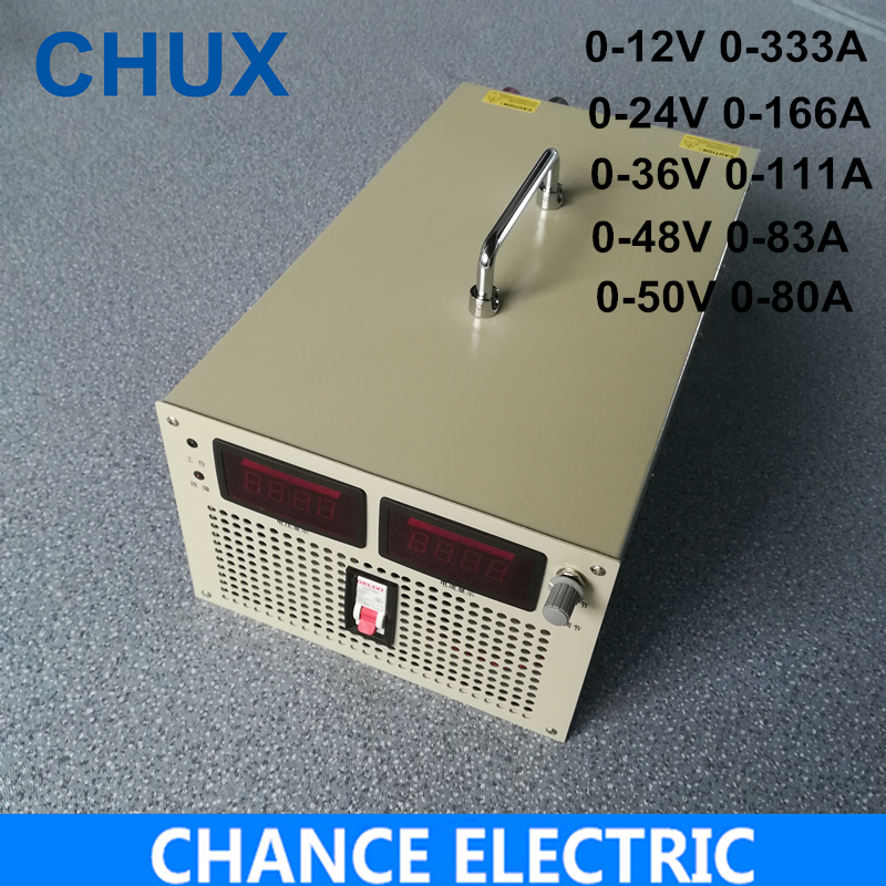 12V/24V/36V/48V/50V Switching Power Supply Input 110V 220V 380V AC to DC LED Smps 4000W Adjustable Power Supply 1500w 36v dc adjustable switching power supply 0 36v 41 6a 1500w 110v 220v ac to dc 36v switching power supply
