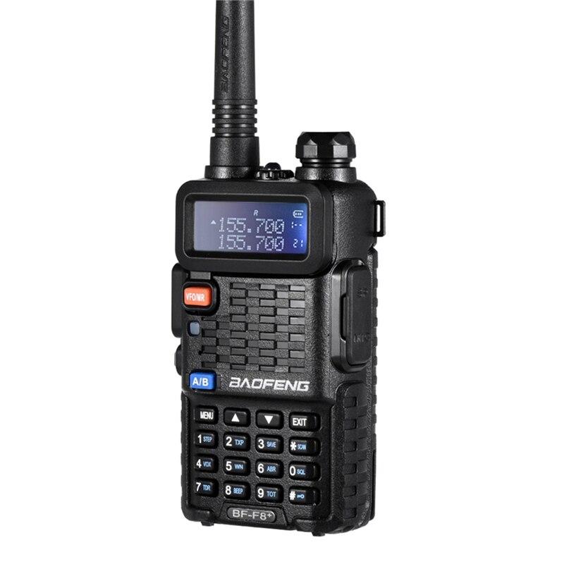 HF  راديو استقبال