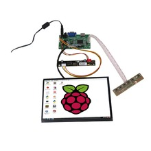 Buy    Controller Set Kit For Raspberry Pi   online