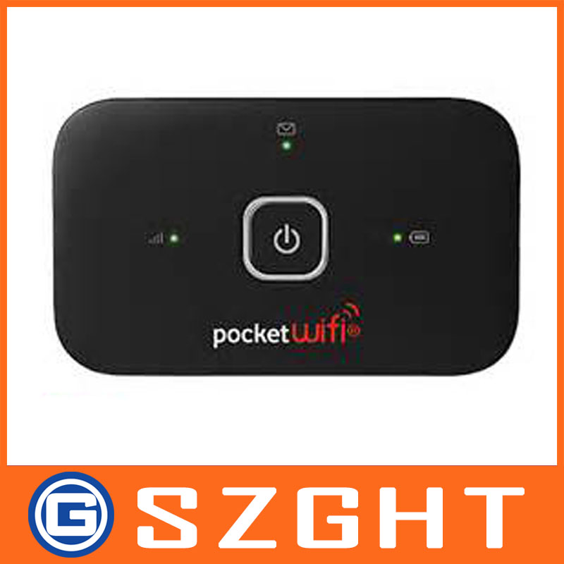 ≧ Big promotion for 4g pocket wifi router unlocked and get free