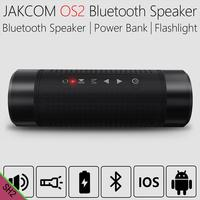 JAKCOM OS2 Smart Outdoor Speaker hot sale in Radio as radio dab fm mini radio fm portable radio receiving fm