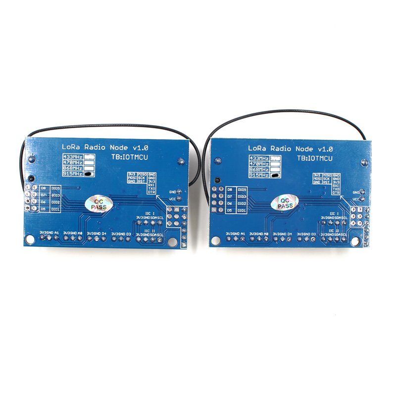 2PCS LoRa Radio Node v1.0_3