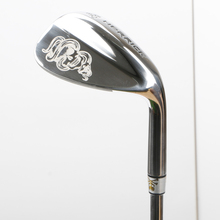 Golf wedge Novelty of personality steel shaft 50/56/60
