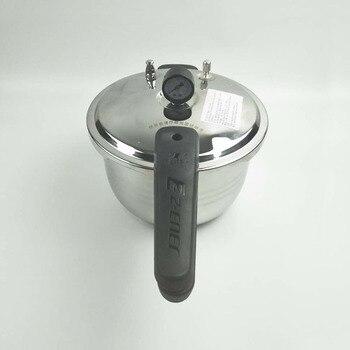 Dental lab equiment Dental pressure pot dental sterilizing Pneumatic Polymerizing pot for protesis dental