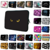 14 Inch New Arrivals Laptop Notebook Sleeve Carrying Bag Case Cover Pouch For HP Pavilion M4