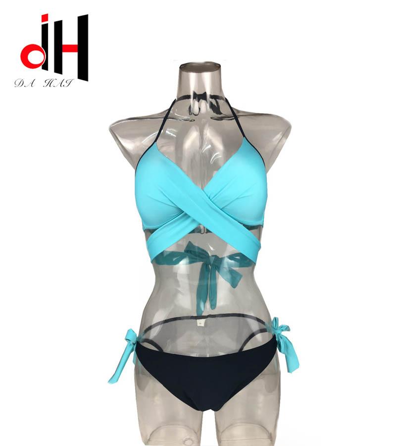 HTB1v5yVSpXXXXXWapXXq6xXFXXXr - Sexy Bikinis Swimwear Women JKP206