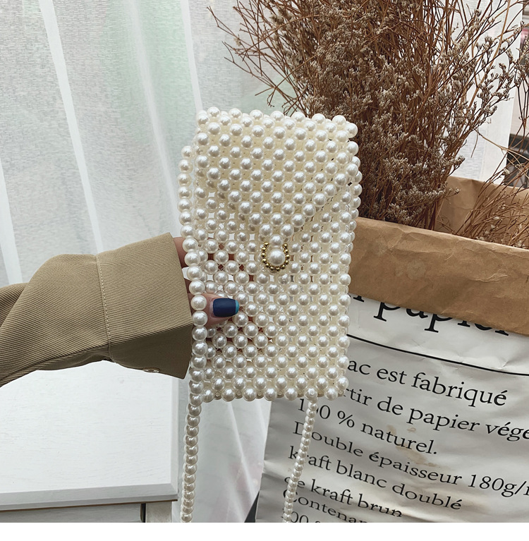 frisada bolsa feminina artesanal noite saco bolsas