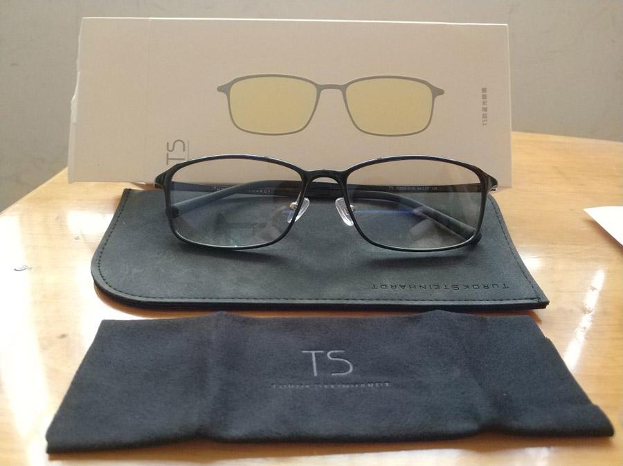 Xiaomi TS Anti-blue-rays Glasses (29)