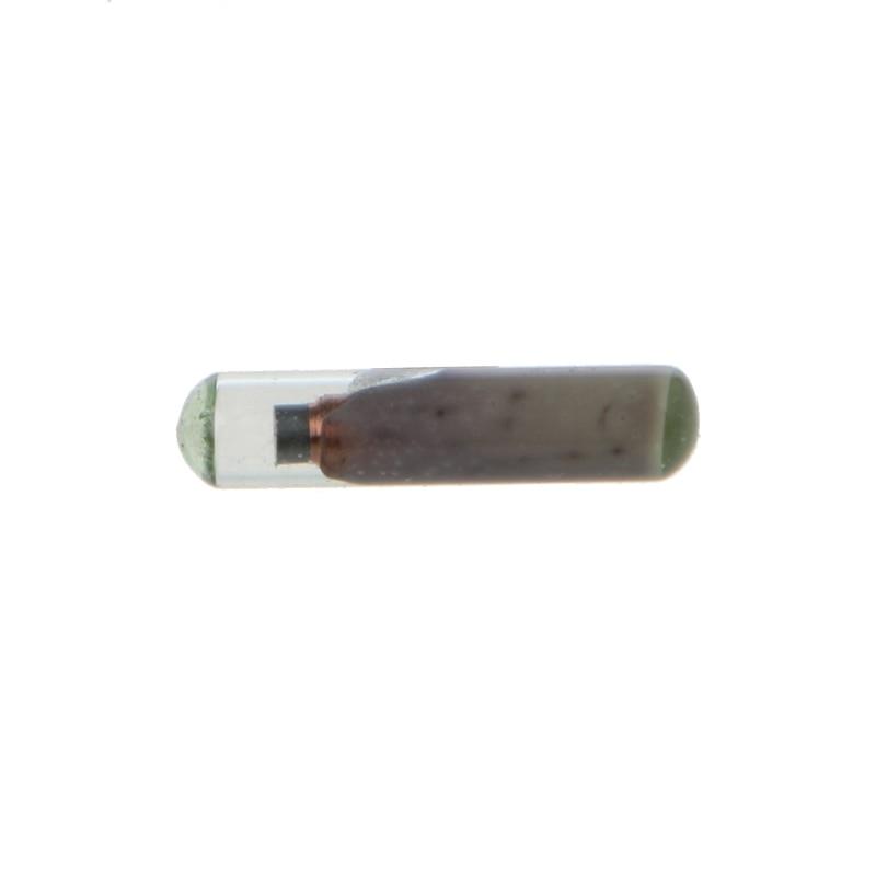 Car Key Transponder ID48 T6 Crypto Unlocked Chip For VW /Audi /Seat /Skoda /Porsche #1