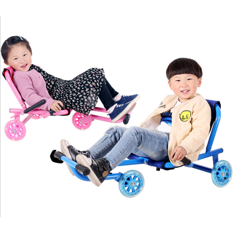 Childrens tricycle indoor and outdoor children swing yo-yo car extended rod yo-yo car childrens giftChildrens tricycle indoor and outdoor children swing yo-yo car extended rod yo-yo car childrens gift
