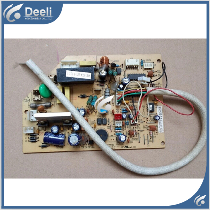 95% new good working for Midea air conditioning accessories motherboard KFR-26GW/BPY-R.D.1 on sale