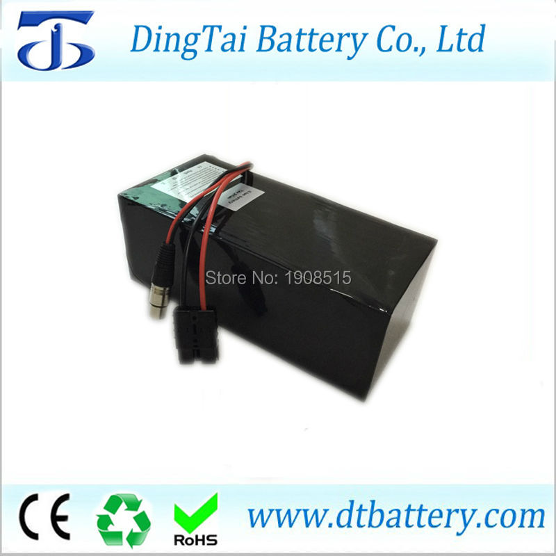 Customized e scooter battery 60v 28ah electric bike batteryebike li-ion battery pack with Charger and bms diy e scooter battery pack 36v li ion electric bike battery 36v 12ah lithium battery with bms and charger
