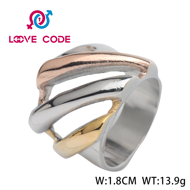 beautiful pictures of couple rings without stones for valentines day cheap fake wedding ringschina - Fake Wedding Ring