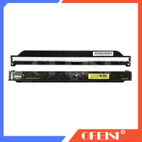 Free shipping original for HP CM1015MFP cm1017 Scanner Head CB376 67901 printer part  on sale|printer part|scanner headhead scanner -