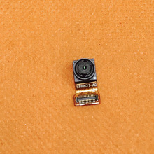 Original Photo Front Camera 8.0MP Module for Blackview BV700