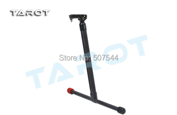 Tarot X series electric retractable landing gear group TL8X001 Free Shipping with Tracking