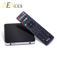 Original TVIP 605 Smart TV Box Linux4.4 Android Dual System Set Top Box 4K ULTRA 4k/2.4GWiFi Ultra Super Clear Free Shipping