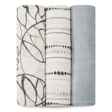 100%Bamboo Fiber Aden Baby Wrap Swaddling baby Blanket Newborn Infant Swaddle Towel Famous Multifunctional